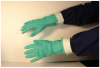 Figure 13 - Utility Gloves