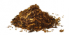 Figure 4 - Loose leaf chewing tobacco